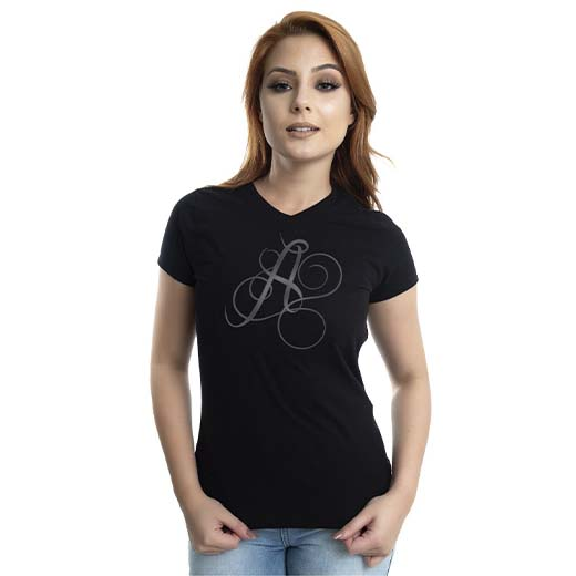 Camiseta Adoradores 4