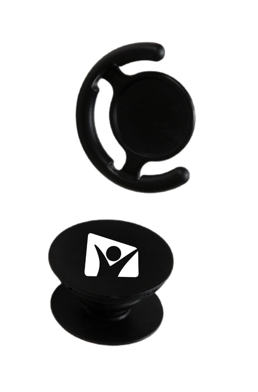 Pop Socket NT  - Suporte Celular
