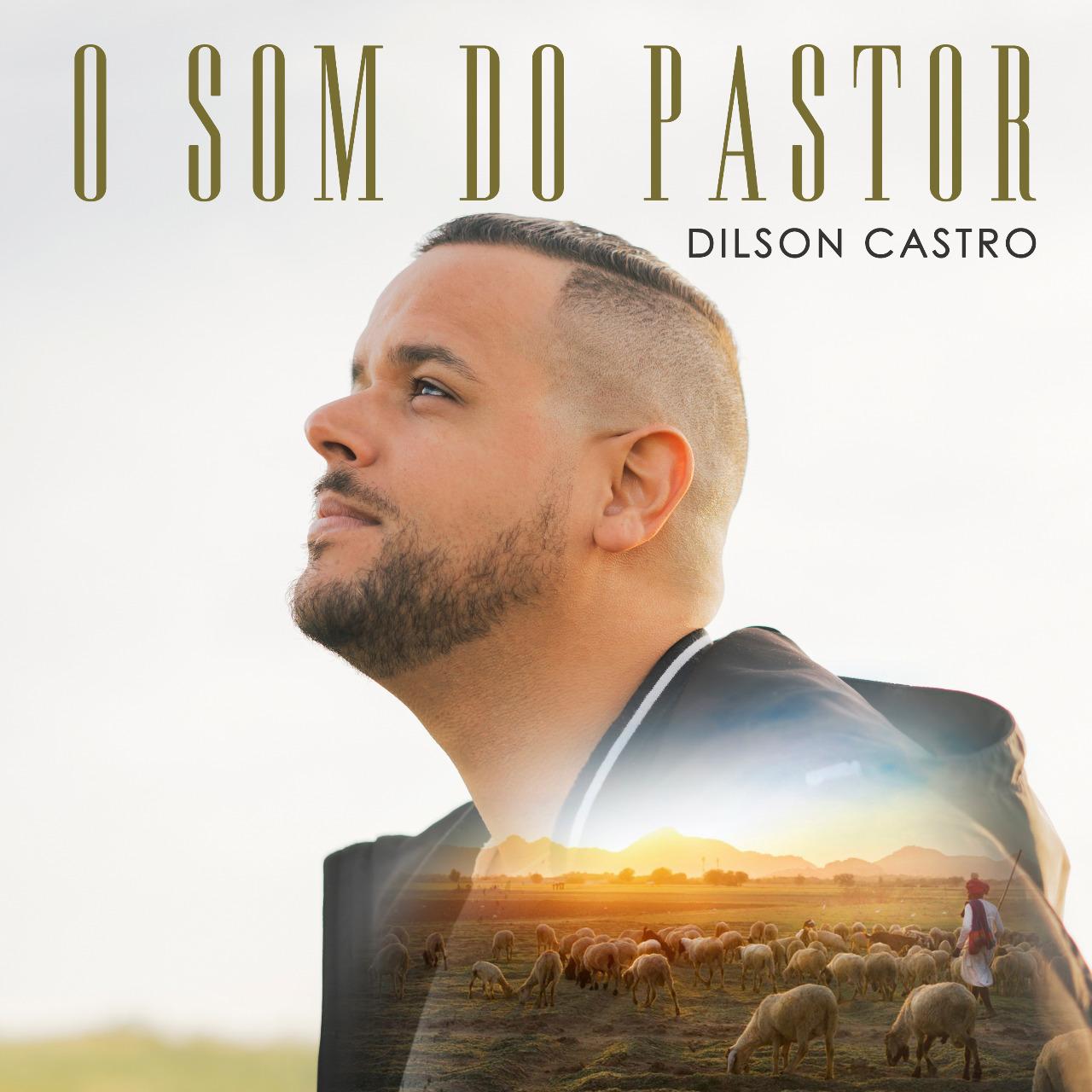 O Som do Pastor