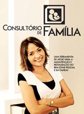 Consultório de família