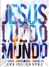 Jesus Luz do Mundo
