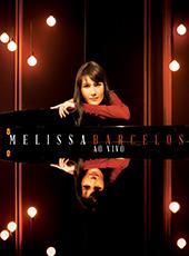 Melissa Barcelos (Ao vivo)