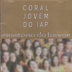 Ministério do Louvor