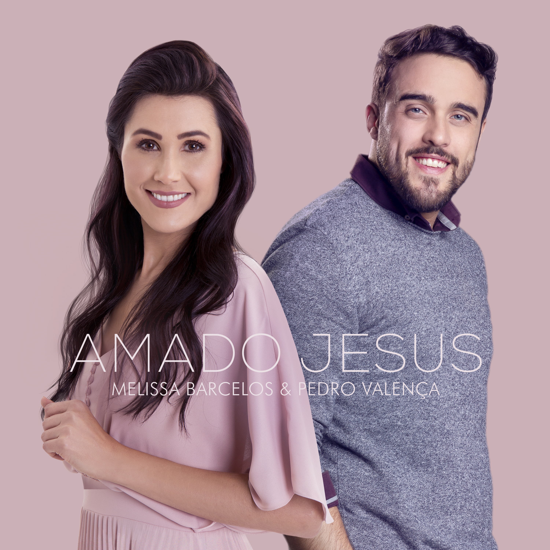 Amado Jesus
