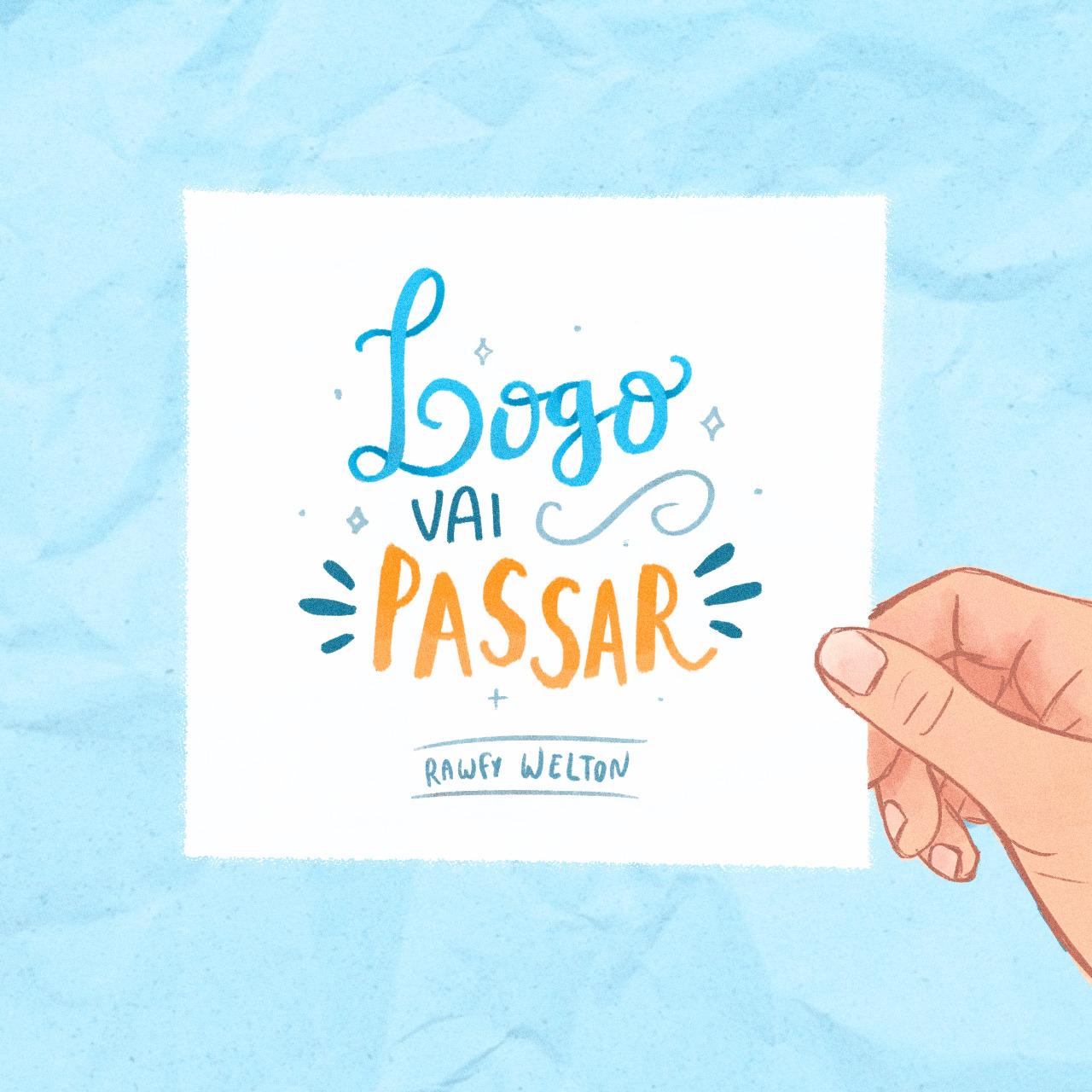 Logo Vai Passar
