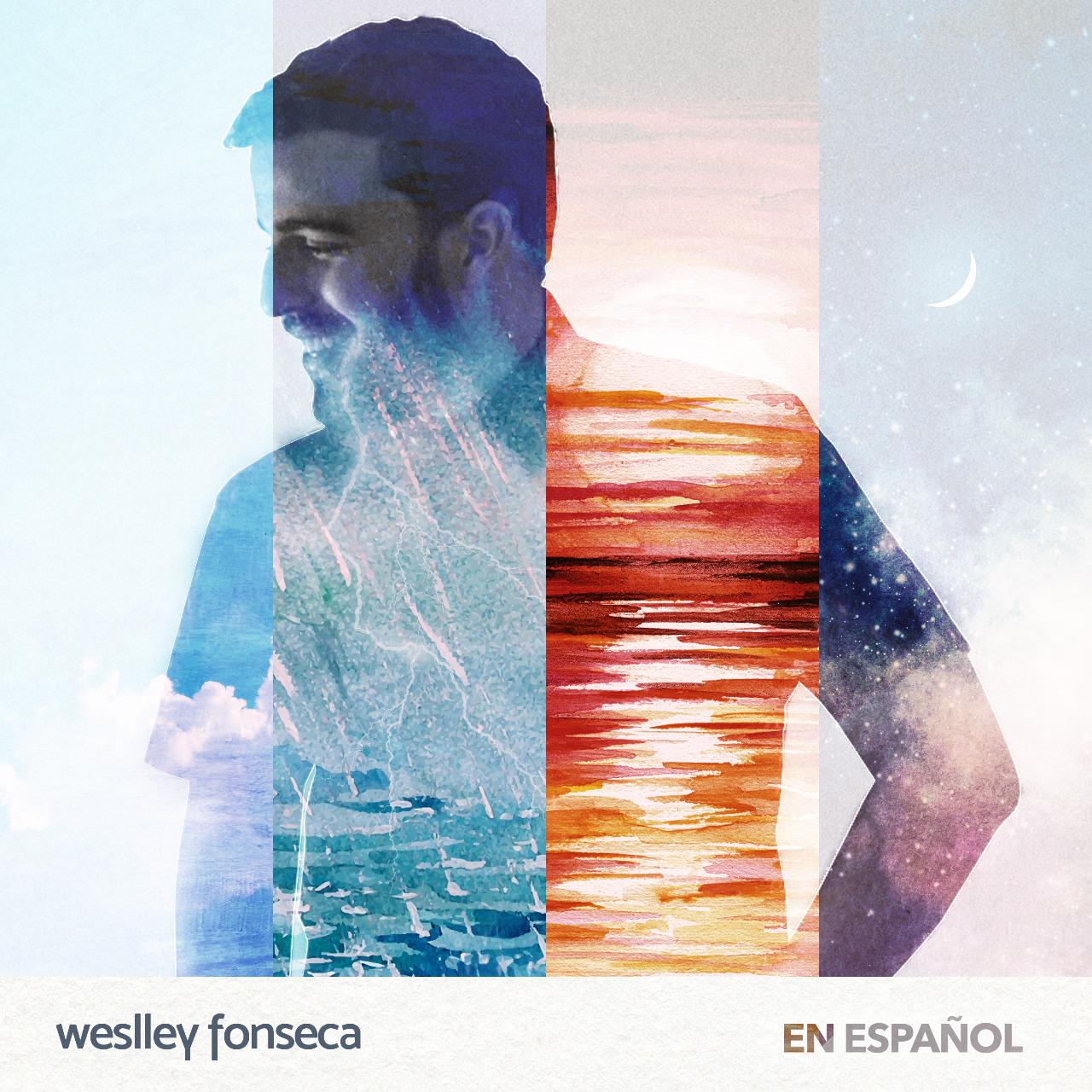 Weslley Fonseca - Espanhol
